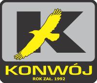 Konwój.pl – Usługi Ochrony w Krakowie, Polsce Południowej i Centralnej.